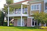 6239 Golfridge Drive - Photo 38