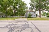 719 Clinton Avenue - Photo 2