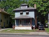 913 Martin Luther King Jr Boulevard - Photo 1