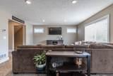 10654 Saddlebrook Drive - Photo 15