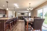 10654 Saddlebrook Drive - Photo 18