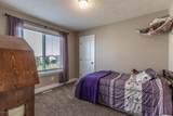 10654 Saddlebrook Drive - Photo 29