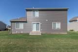 10654 Saddlebrook Drive - Photo 38