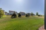 10654 Saddlebrook Drive - Photo 39