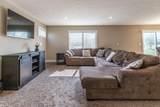 10654 Saddlebrook Drive - Photo 7