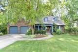 1090 Whitman Drive - Photo 1
