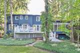 1090 Whitman Drive - Photo 39