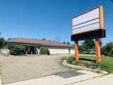 4880 Waverly Road - Photo 1