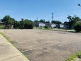 4880 Waverly Road - Photo 7