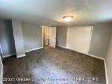3614 Burchfield Drive - Photo 14