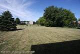 11685 Barretta Way - Photo 84