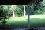 9166 Scenic Lake Drive - Photo 28