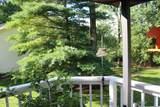 9166 Scenic Lake Drive - Photo 30