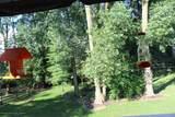 9166 Scenic Lake Drive - Photo 31