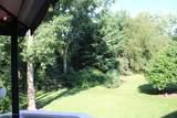 9166 Scenic Lake Drive - Photo 32