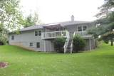 9166 Scenic Lake Drive - Photo 33