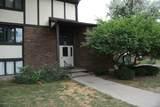 6165 Innkeepers Court - Photo 2