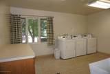 6165 Innkeepers Court - Photo 24