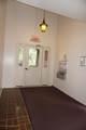6165 Innkeepers Court - Photo 4