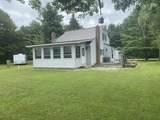 10041 Birch Drive - Photo 1
