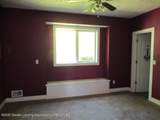 1920 Deerwood Circle - Photo 9