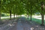 12362 Morrice Road - Photo 56