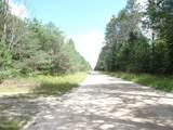 0 46 Road - Photo 10
