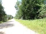 0 46 Road - Photo 11