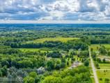 4754 Windsor Highway - Photo 33