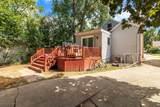1126 Gordon Avenue - Photo 25