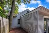 1126 Gordon Avenue - Photo 26