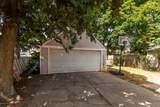 1126 Gordon Avenue - Photo 28