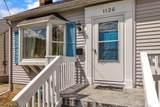 1126 Gordon Avenue - Photo 5