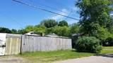 621-629 Mifflin Street - Photo 3