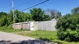 621-629 Mifflin Street - Photo 4