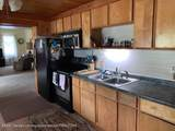 307 Corunna Avenue - Photo 7