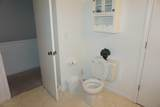 1234 Zimmer Place - Photo 12