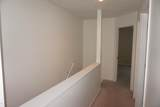 1234 Zimmer Place - Photo 14