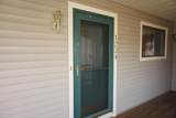 1234 Zimmer Place - Photo 16