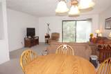 1234 Zimmer Place - Photo 3