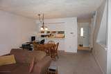 1234 Zimmer Place - Photo 4