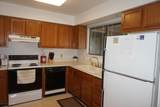 1234 Zimmer Place - Photo 5