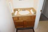1234 Zimmer Place - Photo 7