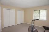 1234 Zimmer Place - Photo 9