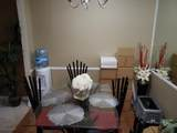 6160 Innkeepers Court - Photo 6