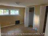 415 Summit Street - Photo 11
