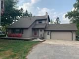 10485 Kinneville Road - Photo 2