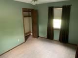 10485 Kinneville Road - Photo 25