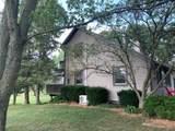 10485 Kinneville Road - Photo 3