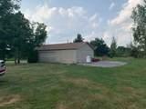 10485 Kinneville Road - Photo 45